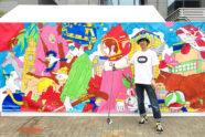 堺市 市役所「秋の1dayカーニバル」