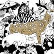 _animalplanet