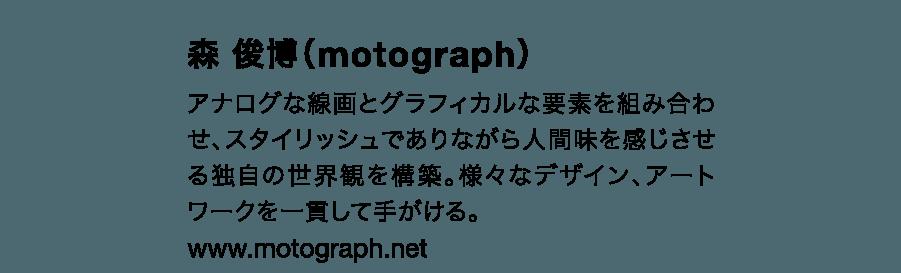 """森 俊博 個展 """"7_8"""" TOKYO 2018.6.30―7.8"""