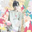 Collage / RUKO × TOSHIHIRO MORI