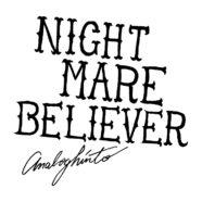 analoghinto / NIGHTMARE BELIEVER