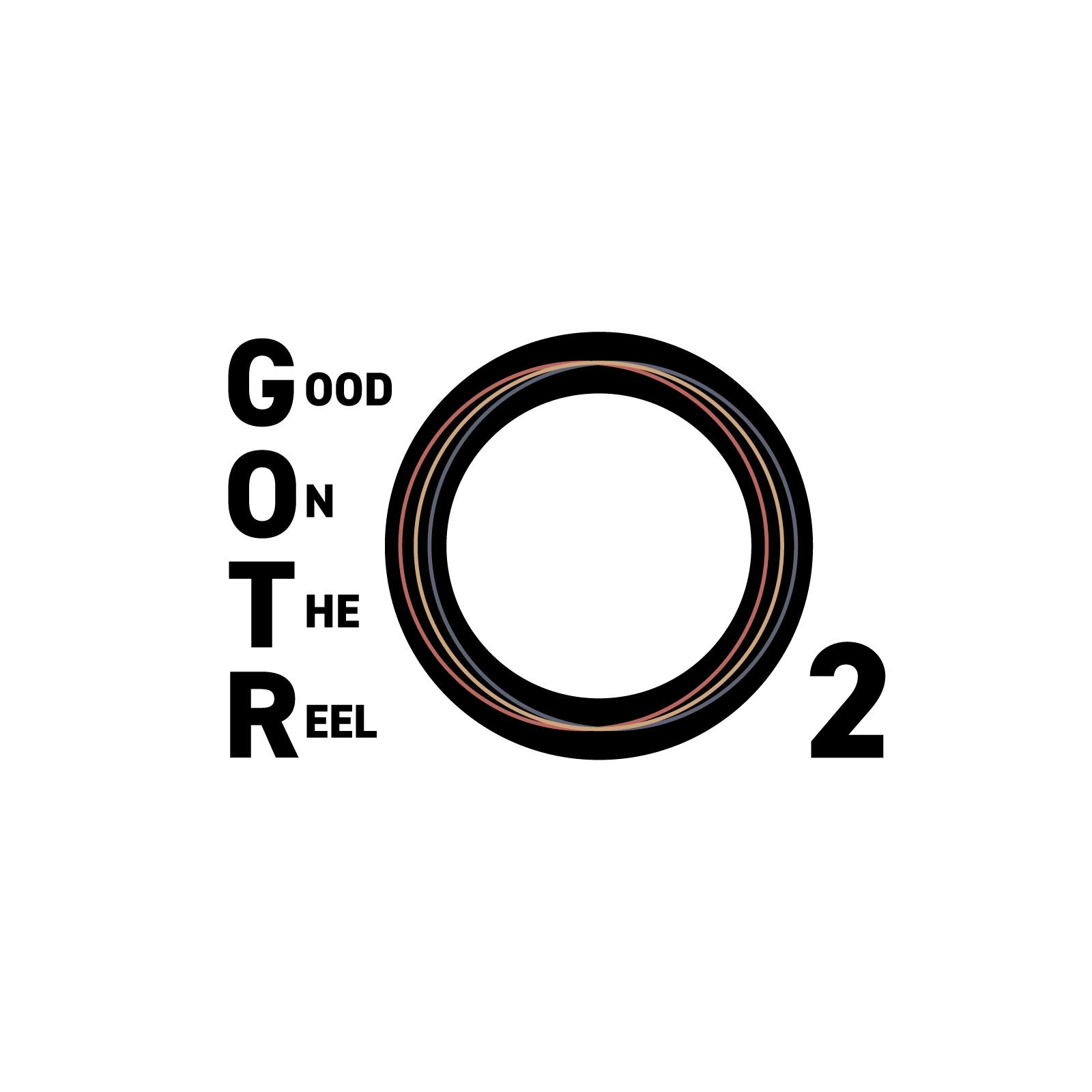 GOOD ON THE REEL Best album O₂ / Universal Music